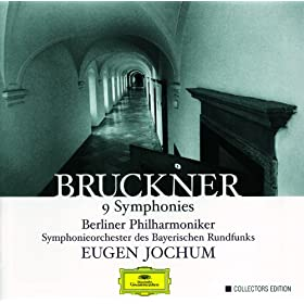"Bruckner: Symphony No.1 In C Minor, WAB 101 - ""Linz Version"" 1866 - 1. Allegro molto moderato"