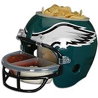 NFL Snack-Helm Philadelphia Eagles