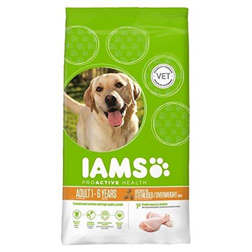 iams-crocchette-light-al-pollo-sterilizzato-eu-sovrappeso-tutte-razze-1-kg-per-cani-adulti