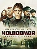 Holodomor: Bittere Ernte