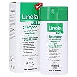 LINOLA PLUS Shampoo 200 ml Shampoo