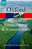 Environment Environment