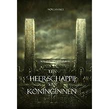 Een Heerschappij Van Koninginnen Boek 13 In De Tovenaarsring