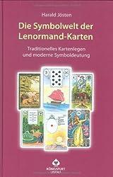 Die Symbolwelt der Lenormand-Karten: Traditionelles Kartenlegen und moderne Symboldeutung