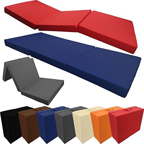 Colchn-plegable-compacto-190-x-60-x-7-cm-Confortable-colchn-plegable-Colchn-para-invitados-con-funda-de-microfibra-Funciona-tanto-como-colchn-para-visitas-o-para-dormir-fuera-de-casa