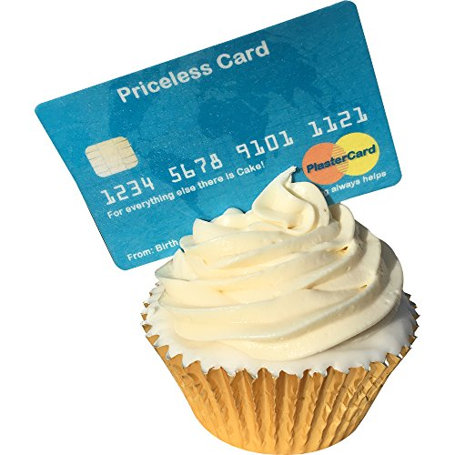 plastercard-not-mastercard-priceless-pack-of-6-full-sized-tasty-edible-pre-cut-wafer-credit-debit-ca
