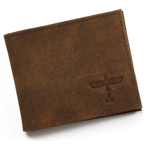 boeing-collection-boeing-totem-distressed-leather-wallet