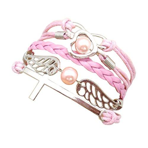 multihilo-pulsera-cruzada-rosada-con-las-alas-y-el-simbolo-del-infinito