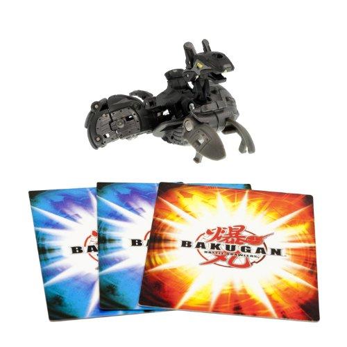 Bakugan-spin Master (6018293 - Spin Master - Bakugan Skyraiders)