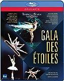 Gala Des Étoiles (Teatro kostenlos online stream