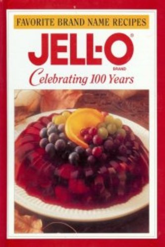 jell-o-celebrating-100-years-favorite-brand-name-recipes