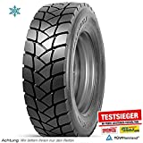 SYRON Tires K-TIR 225OTR3 13/0/22,5 156 L - C/73Db été (LKW)