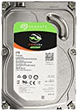 Seagate Desktop SSHD 2 TB; interne Hybrid-Festplatte; 3.5