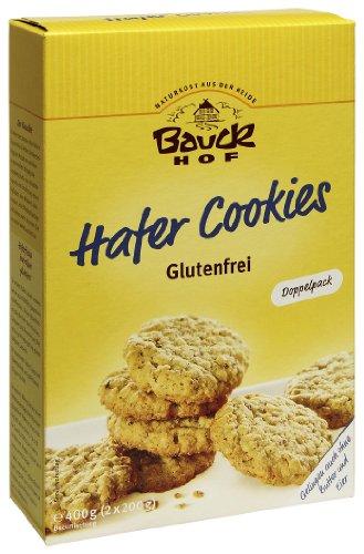 Bauckhof-Bio-Hafer-Cookies-glutenfrei