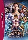 Casse-Noisette et les quatre royaumes - Le roman du film par Disney