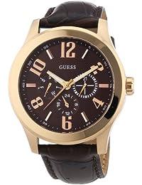 Amazon.es  GUESS - Relojes suizos   Relojes suizos   relojes de lujo ... c3ab333332a4