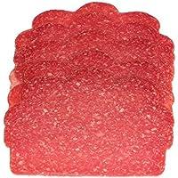Wellness Geflügelsalami 100 g geschnitten