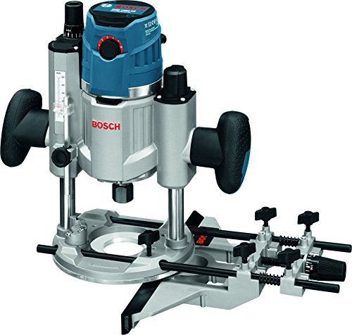 Bosch Professional GOF 1600 CE Corded 110 V Router