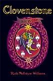 Clovenstone (Kildonan Chronicles) (English Edition)