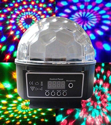 xinban-led-rgb-discokugel-licht-disco-dj-lichteffekte-bunt-bhnenbeleuchtung-kristall-kugel-perfekt-f