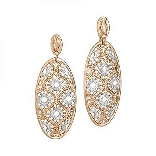 boccadamo-ohrringe-in-bronze-vergoldet-pink-mit-haken-hakenverschluss-anhanger-oval-hergestellt-mit-