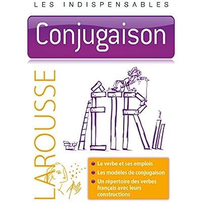 encyclopedie universelle larousse pdf