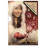 Adventskalender XXL Duft-Adventskalender mit Parfüm und Duftkerzen exxxxtra groß