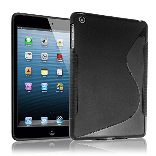 design-cool-en-tpu-souple-flexible-s-line-etui-noir-pour-apple-ipad-2