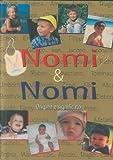 Nomi & Nomi. Origine e significato.