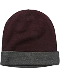 555597fcea94a Amazon.in  NAUTICA - Caps   Hats   Accessories  Clothing   Accessories