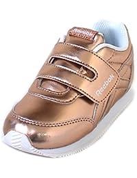 Reebok Royal Cljog 2 KC, Zapatillas de Trail Running Unisex niños