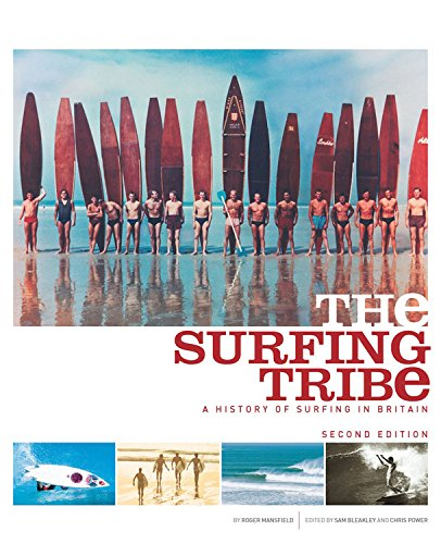 the-surfing-tribe-a-history-of-surfing-in-britain