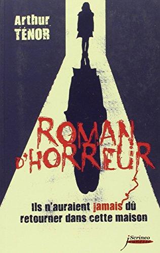 """<a href=""""/node/143787"""">Roman d'horreur</a>"""