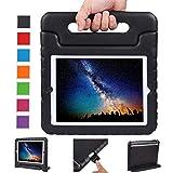 NEWSTYLE Apple iPad 2 / 3 / 4 Portátil de la Caja A Prueba de Golpes de Eva...
