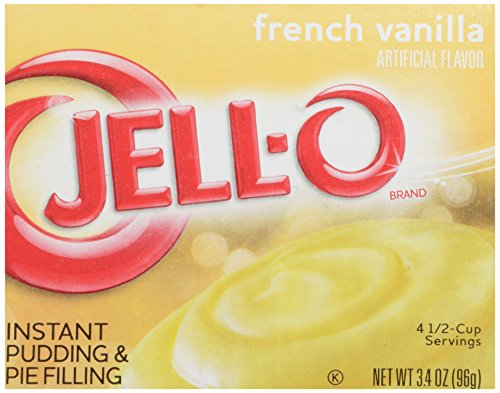 jell-o-french-vanilla-instant-pudding-and-pie-filling-1-x-96g