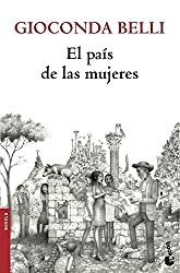 El país de las mujeres (Novela y Relatos)