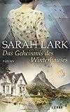 Das Geheimnis des... von Sarah Lark
