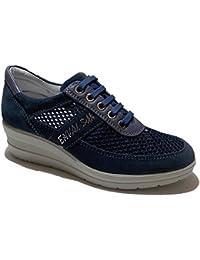 Amazon.fr   Enval soft   Chaussures et Sacs 41f3dad461b