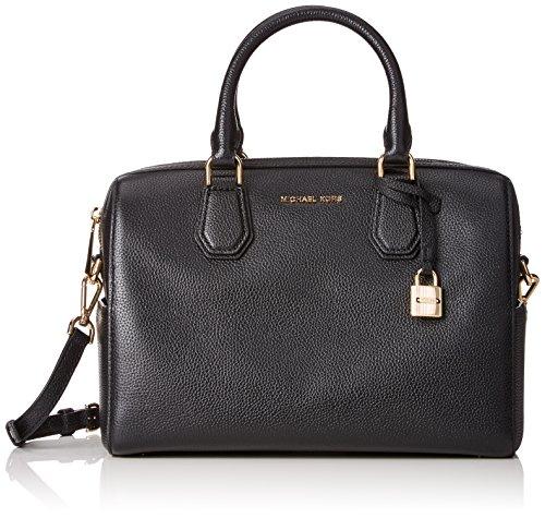 michael-kors-handbag-mercer-md-duffle-nero