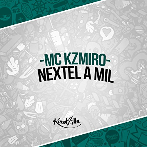 nextel-a-mil-single