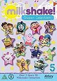 Milkshake! Super Selection [DVD]