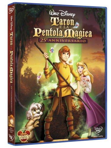 taron-e-la-pentola-magica-special-edition