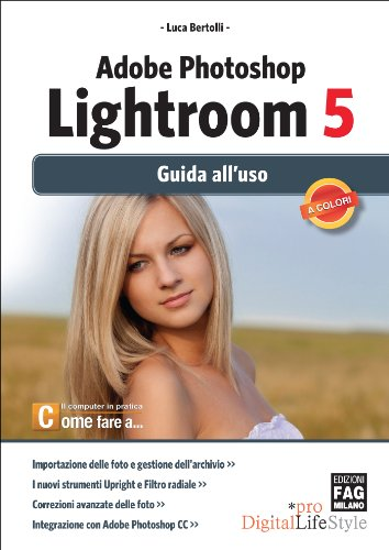 adobe-photoshop-lightroom-5-guida-alluso-digital-lifestyle-pro