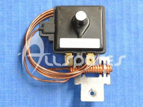 100363 Temparaturbegrenzer MAG 275-350/9 XW (Abgassensor)