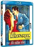 Los Sobornados BD [Edizione: Spagna]