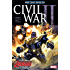 FCBD 2016: Civil War II #1 (Civil War II (2016))