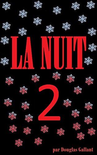 La Nuit II - La Nuit Des Fous