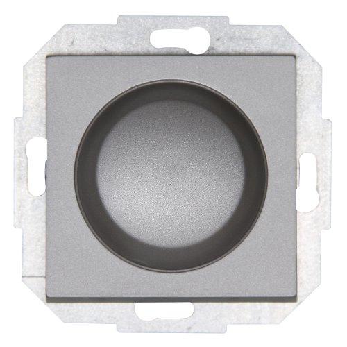 Kopp 842347084 Athenis Elektronischer Dimmer - Halogen-dimmer-schalter