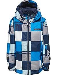 Lego Wear Boy's Jacket