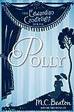 Polly: Edwardian Candlelight 1